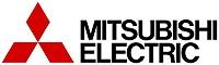 mitsubishi_