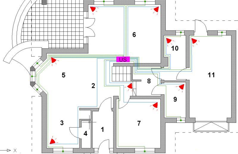 schemat-rozmieszczenia-czujnikow-alarmowych