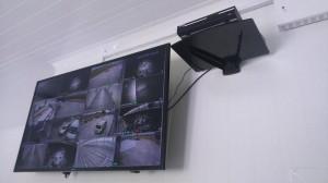 monitoring kamery cctv